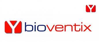 bioventix