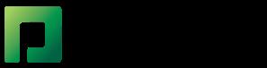 9B04D987-1C74-4EE9-B74F-42551CAB2C31